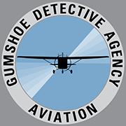 Gumshoe-Logo